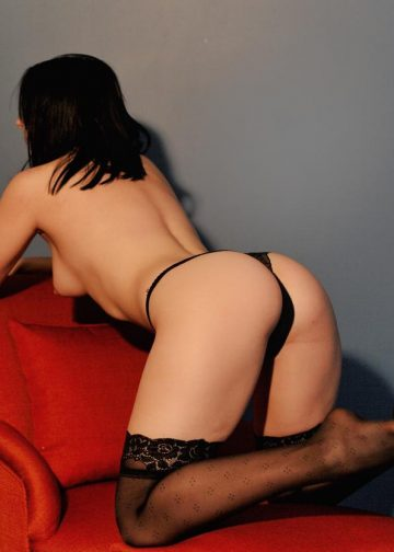 Escort Algarve, Escorts Porto, Escorts no Porto, Massagem Erótica Algarve