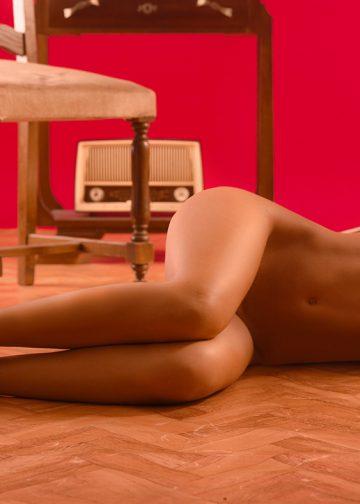 Escort Algarve, Escorts Porto, Escorts no Porto, Massagem Erótica Algarve